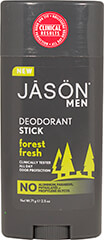 Forest Fresh Stick Deodorant