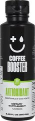 Coffee Booster Antioxidant