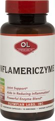 Inflemericzyme