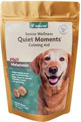 Senior Care Quiet Moments Calming Aid Soft Chew