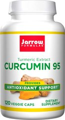 Curcumin 95™ 500 mg
