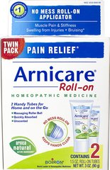 Arnicare Roll on
