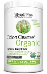 Colon Cleanse® Organic