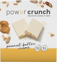 Power Crunch® Bar Peanut Butter Creme