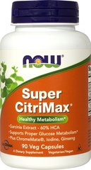 Super Citrimax