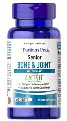 Senior Bone & Joint with UC-II