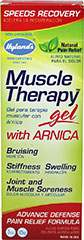Muscle Therapy™ Gel with Arnica