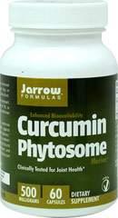 Curcumin Phytosome Meriva® 500 mg
