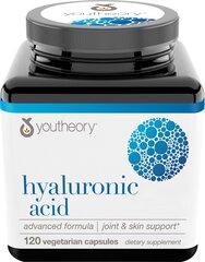 Hyaluronic Acid Advanced Formula