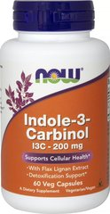 Indole-3-Carbinol 200 mg