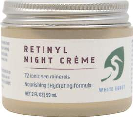 Retinyl Night Creme