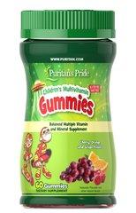 Children's Multi Gummy