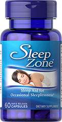 Sleep Zone®