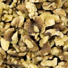 Deals on 2-Pack Setton Farms Walnuts 8oz