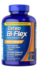Osteo Bi-Flex® Triple Strength