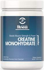 Creatine Monohydrate Powder 5000 mg