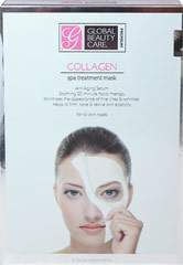 Collagen Spa Treatment Mask