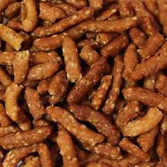 Deals on 2-Pk Setton Farms Honey Roasted Sesame Sticks 11 oz Container