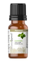 Patchouli 100% Pure Essential Oil