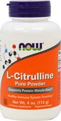 L-Citrulline 1500 mg