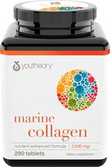 Marine Collagen Enhanced Formula Type 1 & 3