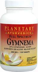 Full Spectrum™ Gymnema 450 mg