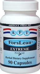 Forslean Extreme 250 mg