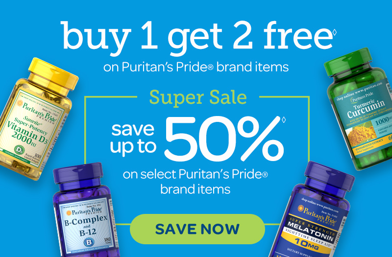 online retailer c6951 2a7b7 Buy 1 Get 2 Free + Super Sale up to 50% Off
