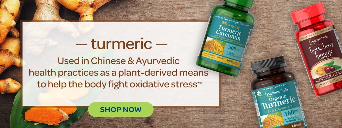 Amino in herbal remedis shop usa
