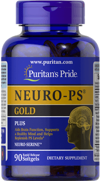 Neuro PS Gold