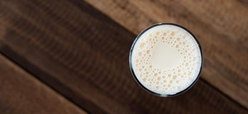 Calcium: The Essential Mineral for Bone Health