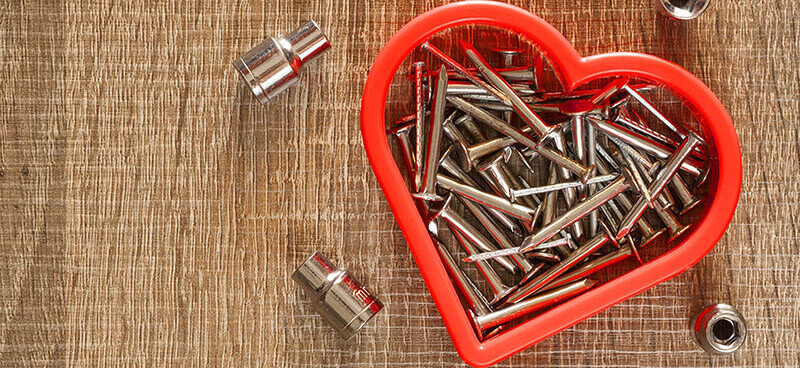 Your Heart Health Toolbox
