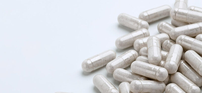 Glucosamine Questions and Answers