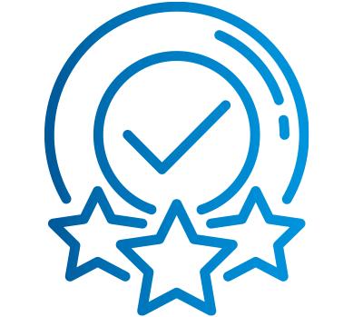 icon activities