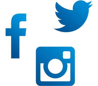 icon social