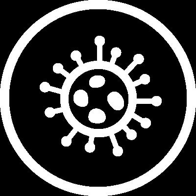 Icon Microbiota Balance