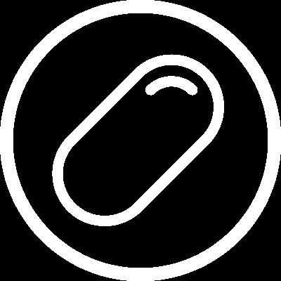 Icon Vitamin Production